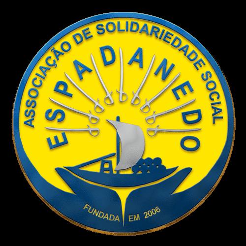 Associação de Solidariedade Social de Espadanedo